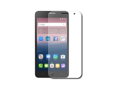 Защитное стекло для смартфона Glass PRO для Apple iPhone 5S/SE 0.33 mm, вид 1