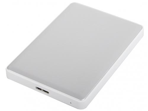 Жесткий диск HGST 1000Gb 2.5