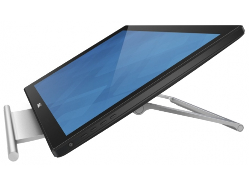 Монитор TFT Dell 21,5