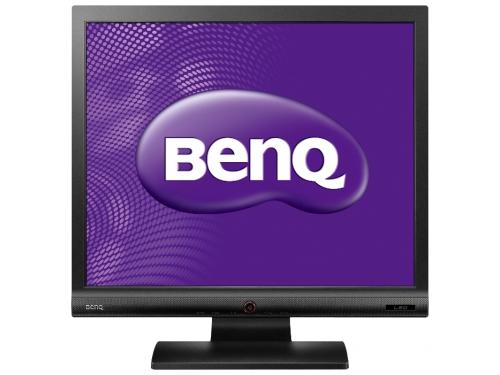������� BENQ BL702A Black, ��� 1