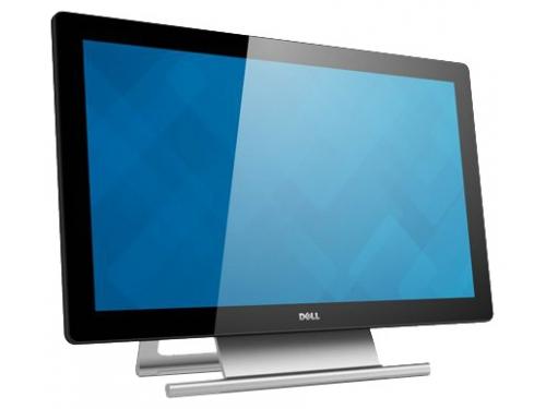 Монитор TFT Dell 23