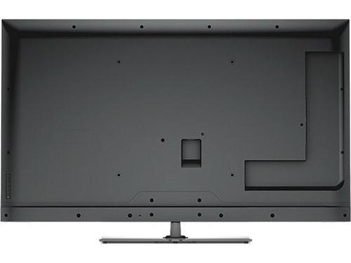 Монитор Dell 55