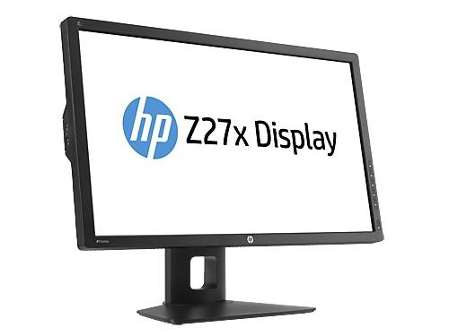 Монитор HP 27