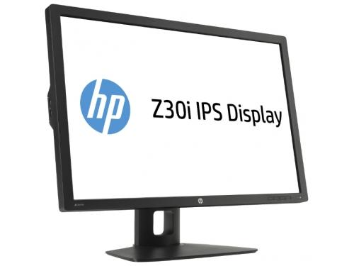 ������� HP 30