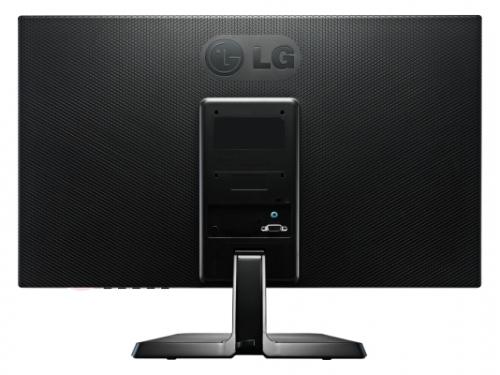 ������� LG 24