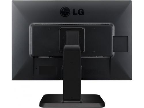 Монитор LG 22