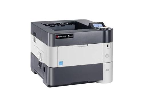 �������� �/� ������� Kyocera FS-4100DN, ��� 2
