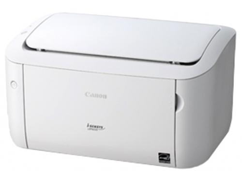 Принтер лазерный ч/б CANON  LBP6030w, вид 2