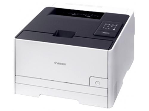 �������� �/� ������� CANON I-SENSYS LBP7100�n, ��� 2