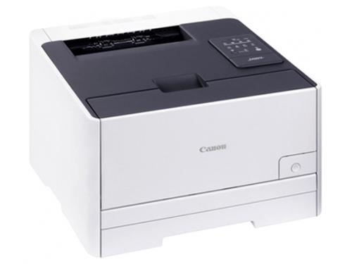 �������� �/� ������� CANON I-SENSYS LBP7100�n, ��� 3