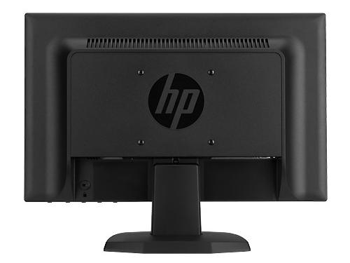 ������� HP V193 ������, ��� 3