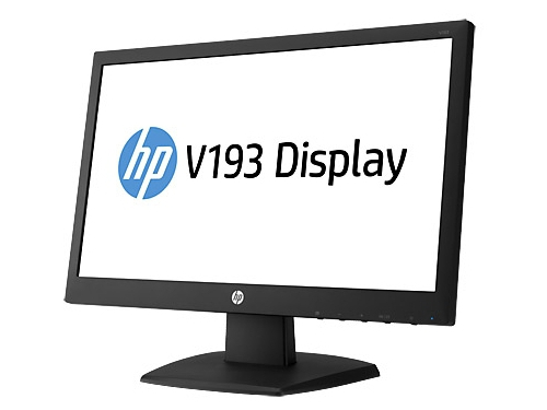 ������� HP V193 ������, ��� 2