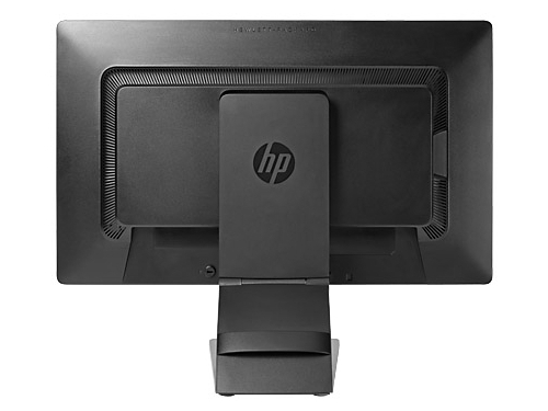 ������� HP 23
