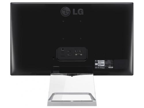 ������� LG 27MP77HM-P, ������, ��� 4