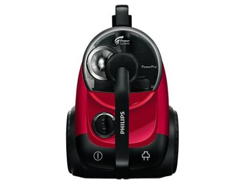 ������� Philips FC 8760, ��� 1