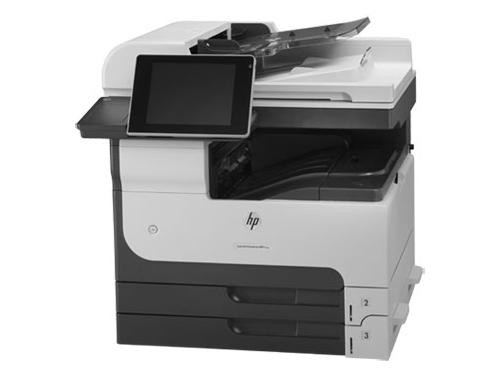 МФУ HP LaserJet Ent 700 MFP M725dn, вид 3
