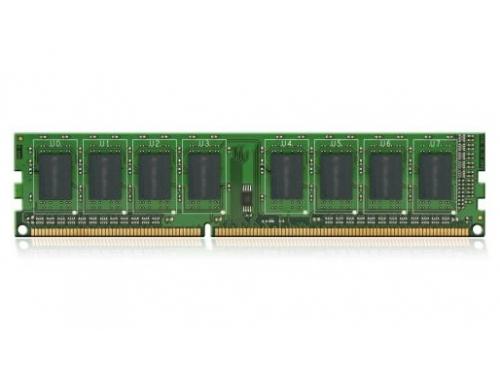 Модуль памяти Hynix DDR3 1600 DIMM 8Gb, вид 1
