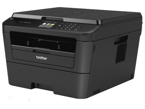 МФУ BROTHER DCP-L2560DWR dcpl2560dwr1, вид 1