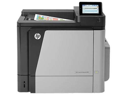 �������� ������� ������� HP Color LaserJet Enterprise M651n CZ255A, ��� 1