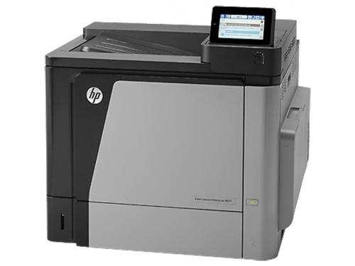 �������� ������� ������� HP Color LaserJet Enterprise M651n CZ255A, ��� 3