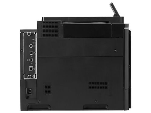 �������� ������� ������� HP Color LaserJet Enterprise M651n CZ255A, ��� 4