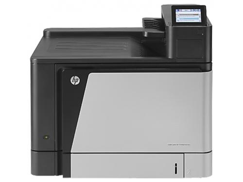 �������� ������� ������� HP Color LaserJet Enterprise M855dn, ��� 1