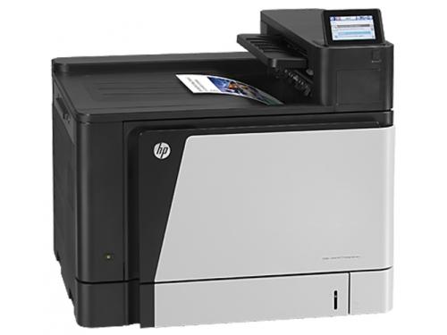 �������� ������� ������� HP Color LaserJet Enterprise M855dn, ��� 2