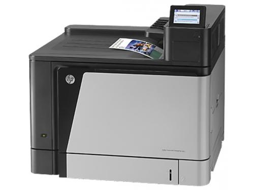 �������� ������� ������� HP Color LaserJet Enterprise M855dn, ��� 3