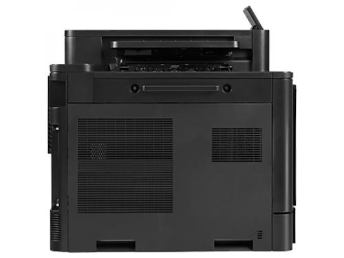 �������� ������� ������� HP Color LaserJet Enterprise M855dn, ��� 4