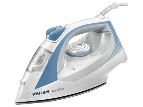 Утюг Philips GC 3569/02, вид 1