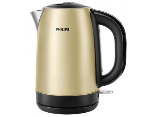������������� Philips HD 9325/50, ��� 1
