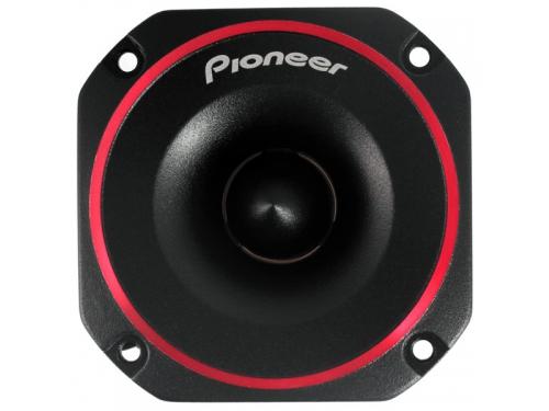 Автомобильные колонки Pioneer TS-B350PRO, вид 4