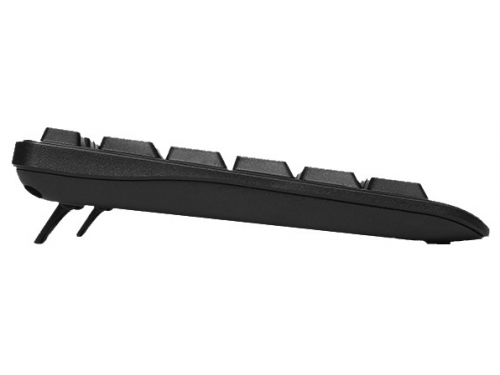 Клавиатура Sven Comfort 2200 Wireless USB, черная, вид 3