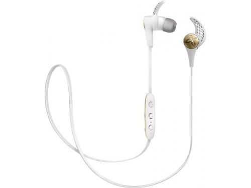 Гарнитура проводная для телефона Logitech Jaybird X3 Bluetooth Headphones Sparta, вид 1