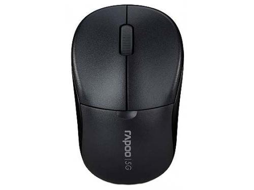 ����� Rapoo 1090p Grey USB, ��� 2
