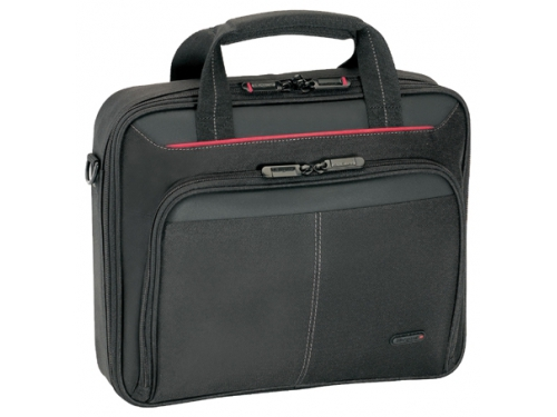 Сумка для ноутбука Targus Laptop Case 15.4, вид 1