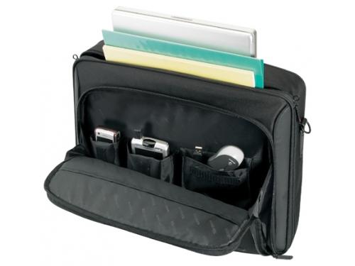 Сумка для ноутбука Targus Laptop Case 15.4, вид 3