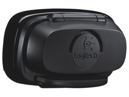 Web-камера Logitech HD Webcam C615, вид 5