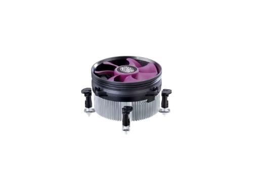 Кулер Cooler Master X Dream i117 (RR-X117-18FP-R1), вид 2