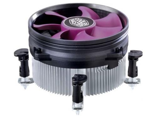Кулер Cooler Master X Dream i117 (RR-X117-18FP-R1), вид 1