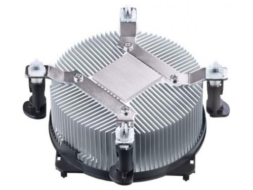 Кулер Cooler Master X Dream i117 (RR-X117-18FP-R1), вид 3