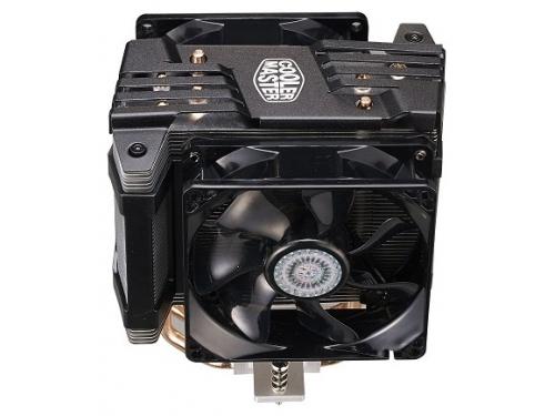 Кулер Cooler Master Hyper D92, вид 4