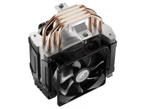 Кулер Cooler Master Hyper D92, вид 5