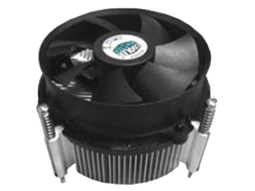Кулер Cooler Master CP6-9HDSA-PL-GP, вид 1