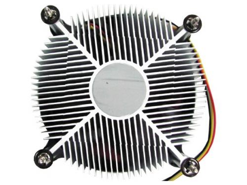Кулер Cooler Master A116 (DP6-9GDSC-0L-GP), вид 2