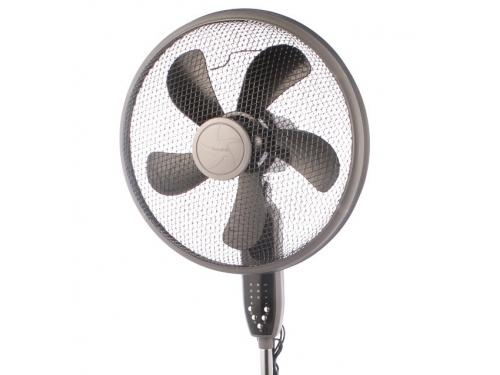 Вентилятор Bimatek SF401 (напольный), вид 4