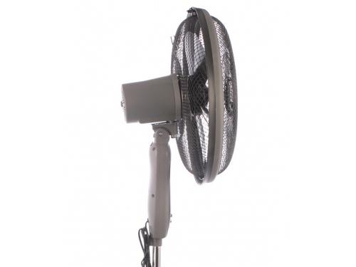 Вентилятор Bimatek SF401 (напольный), вид 5