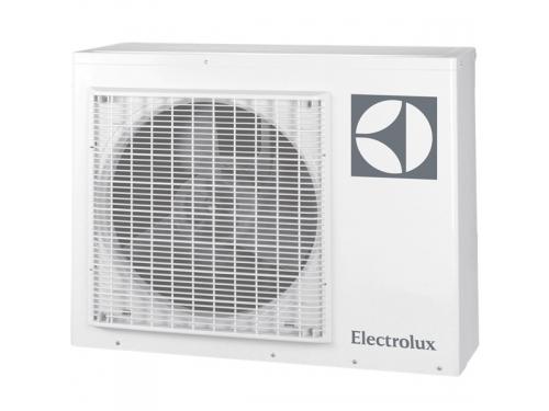 Кондиционер Electrolux EACS/I-12HAR/N3, вид 3
