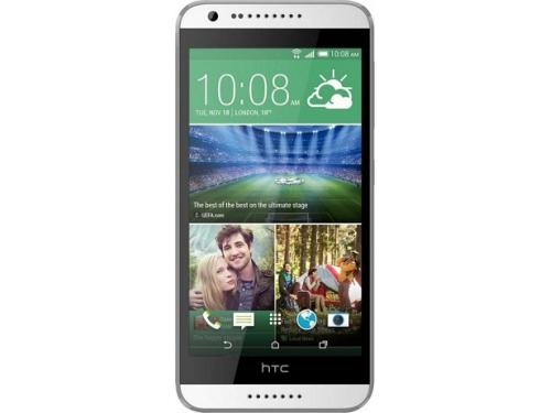 �������� HTC Desire 620G �����/�����, ��� 1
