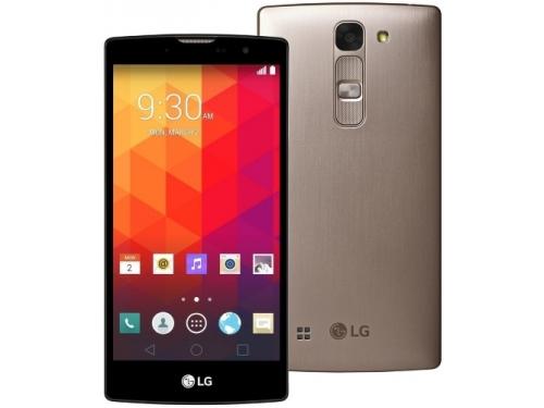 �������� LG Magna H502  ����������, ��� 1
